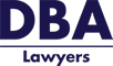 DBA Lawyers Logo